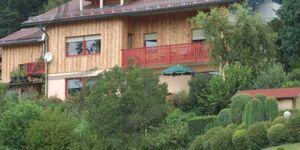Ferienwohnung Sonnenschein, Wohnung 3 EG 4RW in Schönberg - kleines Detailbild
