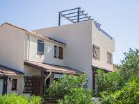 Residence Pulch in Gruissan-Les Ayguades - kleines Detailbild