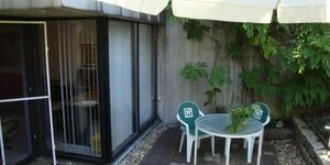 Ferienwohnung Appartement Heinze in Seeheim-Jugenheim-Seeheim - kleines Detailbild