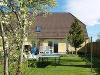 Dorfstraße 7 Whg. DS-07, Dorfstr.7 in Wittenbeck - kleines Detailbild