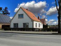 Ferienwohnungen Müller - Harmel, Wohnung 2 Obergeschoß in Friedrichskoog-Ort - kleines Detailbild