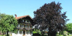 Ferienwohnung Saliterhof, Ferienwohnung in Warngau - kleines Detailbild