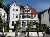 Ferienwohnungen Haus Eintracht - J.u.G. Gottschalk GbR, Fewo 1 in Sellin (Ostseebad) - kleines Detailbild