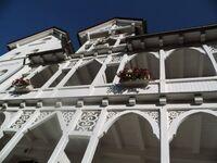 Ferienwohnungen Haus Eintracht - J.u.G. Gottschalk GbR, Fewo 10 in Sellin (Ostseebad) - kleines Detailbild