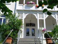 Ferienwohnungen Haus Eintracht - J.u.G. Gottschalk GbR, Fewo 12 in Sellin (Ostseebad) - kleines Detailbild