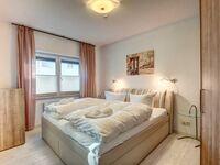 Apartment Seeluft, Heringsdorf, Appartment Seeluft in Heringsdorf (Seebad) - kleines Detailbild