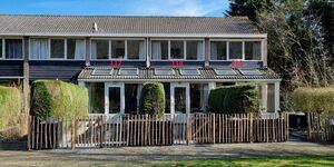 Ferienwohnung Woeste Hoeve in Groot-Valkenisse - kleines Detailbild