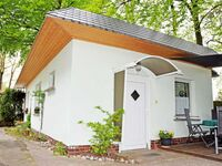 Ferienhäuser im Ostseebad Baabe, Ferienhaus Ina in Baabe (Ostseebad) - kleines Detailbild