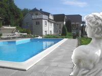 Villa Vogelsang, VV 11; 3-Raum; EG; Terrasse; 83m² in Sierksdorf - kleines Detailbild