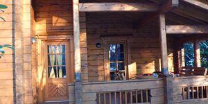 Ferienblockhäuser - Ferienhaus Juva in Wunstorf-Steinhude - kleines Detailbild