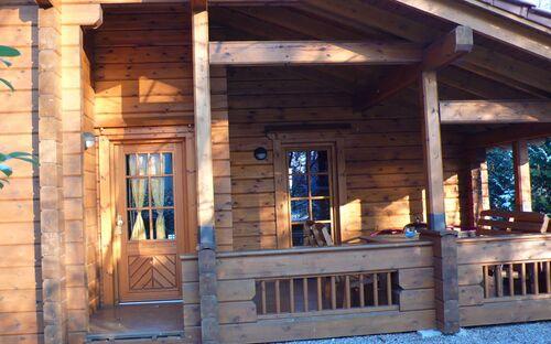 Ferienhaus & Ferienwohnung mit Sauna am Steinhuder Meer mieten