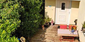 Ferienwohnung in der Rostocker Heide, Ferienwohnung in Blankenhagen - kleines Detailbild