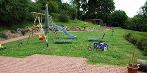 Odenwald-Ferienwohnungen, Odenwald-Whg 08 in Lindenfels-Glattbach - kleines Detailbild