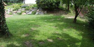 Odenwald-Ferienwohnungen, Odenwald-Whg 09 in Lindenfels-Glattbach - kleines Detailbild
