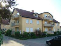 Ferienwohnung 'An der Waldstraße', Fewo in Koserow (Seebad) - kleines Detailbild