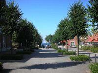 (OST6) - Ferienwohnung Treibholz in Niendorf-Ostsee - kleines Detailbild