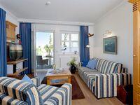 Villa Gruner, 11, 2R(2) in Zinnowitz (Seebad) - kleines Detailbild