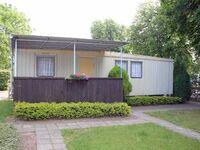 Rügen-Fewo 293, Ferienhaus in Samtens - Rügen - kleines Detailbild
