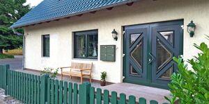 Ferienwohnungen Ueckermünde VORP 2340, VORP 2341 - EG in Ueckermünde - kleines Detailbild