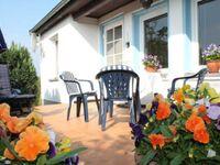 Urlaub im 'Strandhaus an der Wiek' F 637, 2-Raum-Haushälfte Nr. 38 A (max. 5 Pers.) in Wohlenberg - kleines Detailbild