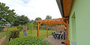 Ferienhaus Bellin VORP 2351, VORP 2351 in Bellin - kleines Detailbild