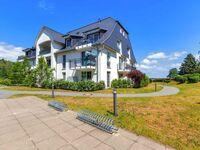 Residenz am Balmer See - BS_70 in Balm - Usedom - kleines Detailbild