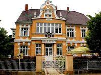 Ferienwohnungen Ahlbeck USE 2510, USE 2511 kleine Fewo in Ahlbeck (Seebad) - kleines Detailbild