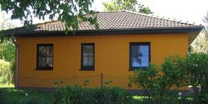 Ferienhaus Bohne, Ferienwohnung in Kenz-Küstrow - OT Rubitz - kleines Detailbild