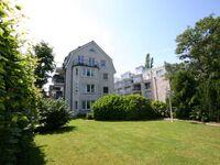 Haus Meeresrauschen, SA1768 - 1,5 Zimmerwohnung in Timmendorfer Strand - kleines Detailbild
