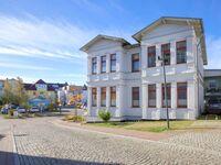 Haus Meerblick - HM_04 in Ahlbeck (Seebad) - kleines Detailbild