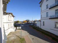 Haus Meerblick - HM_12 in Ahlbeck (Seebad) - kleines Detailbild