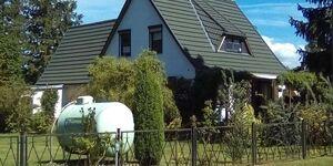 Ute Odebrecht, TZR 33824, Bungalow in Bergen auf Rügen - kleines Detailbild