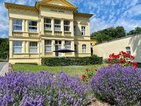 Villa Anna WE Johann Strauß, Villa Anna Ferienwohnung 'Johann Strauß' in Heringsdorf (Seebad) - kleines Detailbild