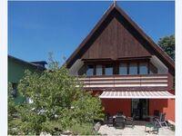 Ferienhaus mit Reetdach Gerdi, Heringsdorf, Ferienhaus Gerdi in Heringsdorf (Seebad) - kleines Detailbild