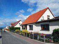 Ferienhaus Christa in Thiessow auf Rügen (Ostseebad) - kleines Detailbild