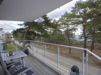 Ostseeresidenz Gorki- Park - GP_09 in Heringsdorf (Seebad) - kleines Detailbild