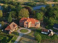 Schloss Pütnitz - Kanuspezial ab 4 Ü (05 Sept-18 Juni), Siebenschläfer in Ribnitz-Damgarten - kleines Detailbild