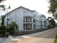 Ostseeresidenz Gorki- Park - GP_18 in Heringsdorf (Seebad) - kleines Detailbild