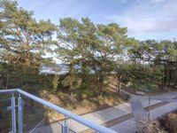 Ostseeresidenz Gorki- Park - GP_20 in Heringsdorf (Seebad) - kleines Detailbild