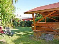 Mönchguter Ferienappartements, 10 Ferienappartement in Gager - kleines Detailbild