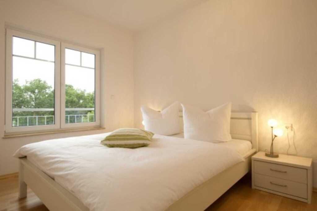 Haus Ostseeblick 3 Raum Wohnung Nr 3 m Balkon u