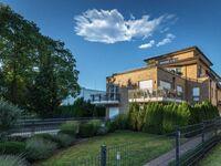 Villa Toscana, App. 6 in Timmendorfer Strand - kleines Detailbild