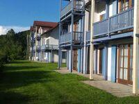 Ferienwohnungen Sonnenwald, Ferienwohnung B in Langfurth - kleines Detailbild