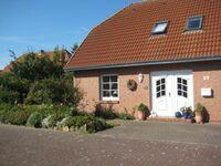BUE - Haus Rose, 1-Raum mit Vollbad (BC.5) in Büsum - kleines Detailbild