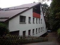 Ferienwohnung Cammann in Bad Sachsa - kleines Detailbild