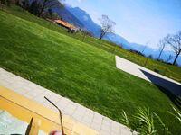 Ferienwohnung Rank - Fam. Wechselberger, Ferienwohnung in Fischbachau - kleines Detailbild