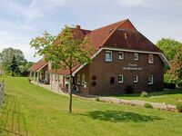 Ferienappartements Fam. Priebe, Appartement 6.4. in Lancken-Granitz auf Rügen - kleines Detailbild