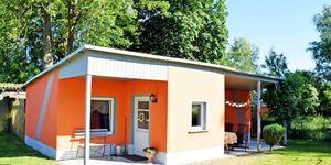 Ferienhaus Fam. Lemke, Ferienhaus Familie Lemke in Bergen auf Rügen - kleines Detailbild