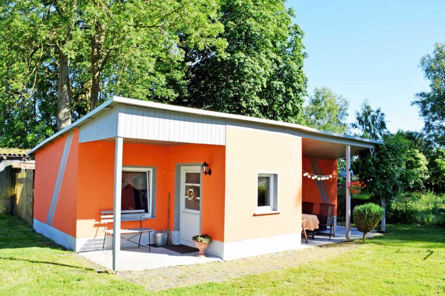 Ferienhaus Fam. Lemke, Ferienhaus Familie Lemke