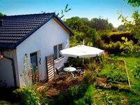 Ferienhaus Doris in Sassnitz auf Rügen - kleines Detailbild